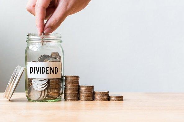 Bekijk-ook dividend