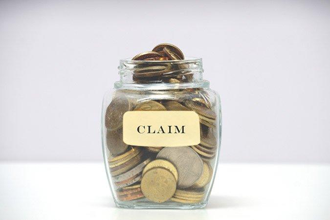 claim-675x450