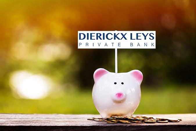 dierickx-leys-private-bank-funds-varkentje-logo-vlag