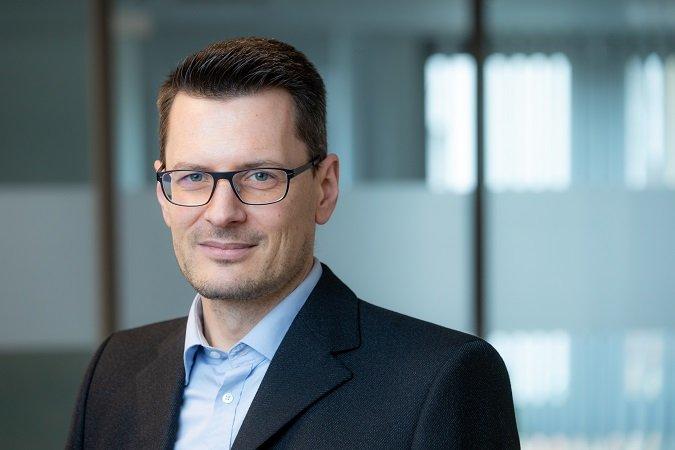 Dierickx Leys Private Bank - Willem De Meulenaer