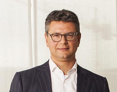 Filip Decruyenaere