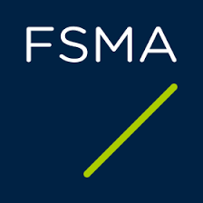 fsma download