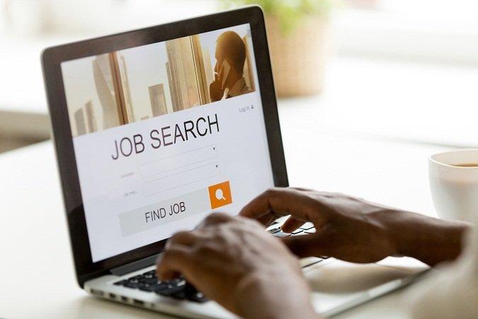 Jobsearch 675x450