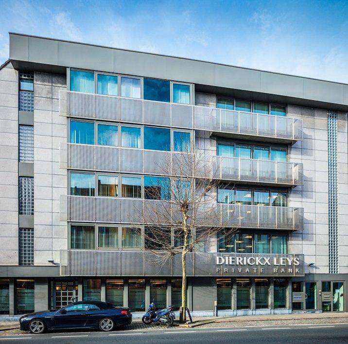 Kantoor Antwerpen  2 - website