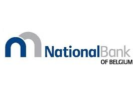 Logo NBB