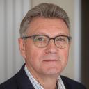 Dirk Van de Ginste