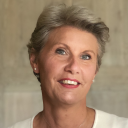 Patricia Cappaert